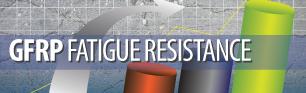 GFRP  Fatique Resistance