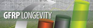 GFRP Longevity